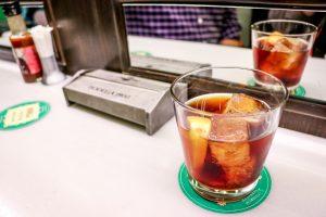 Bodega 1900 Vermouth