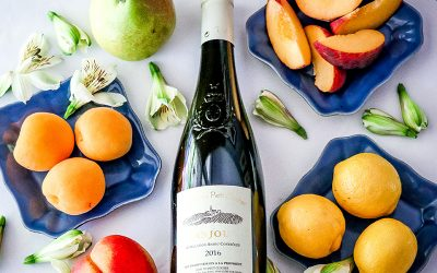 Five Affordable Wines for Your Summertime Blues
